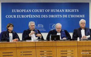 Das ist ein Sieg. Das ist ein wichtiger Schritt auf dem Wege für die Heranziehung Russlands zur juristischen Verantwortung wegen der Aggression gegen die Ukraine