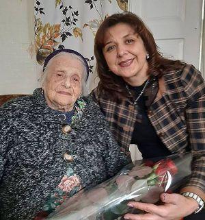 Житомирщина: Благодарили за отзывчивость и профессионализм