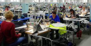 Львівщина: Колишнє держпідприємство вийшло  на європейські ринки
