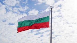 Болгарія: Гроші на виробництво нових бойових кораблів виділено