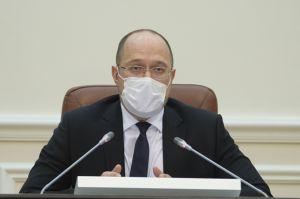 «Я заместитель министра» перестал быть заместителем министра
