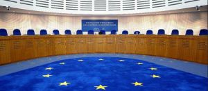 ЄСПЛ ухвалив рішення щодо жертв влади під час Революції Гідності