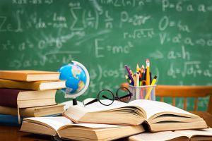 Міжнародний день освіти: стратегічні завдання для країни