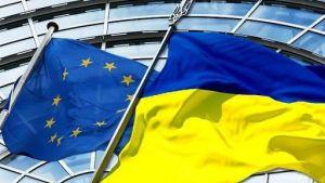 В ЄС готові переглянути Угоду про асоціацію