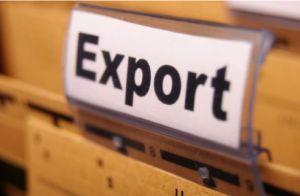 Львівщина: Нарощують експорт товарів