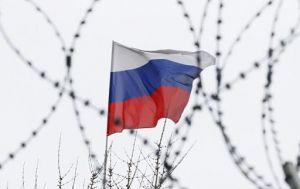 Москву знову попереджають про чергові санкції