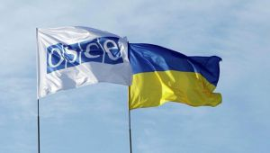 Звільнення утримуваних осіб: РФ хоче встановити свої правила