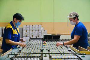 Рівненщина: Єдина в країні сірникова фабрика працює у Березному