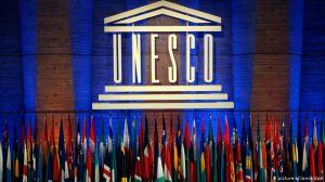 ЮНЕСКО фіксує погіршення ситуації в Криму