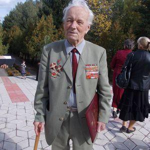 Был первым партизаном и бесстрашным артиллеристом