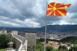 Північна Македонія: Без політизації, але з дотриманням усіх заходів безпеки