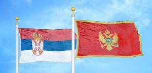 Чорногорія: Із сусідами краще дружити