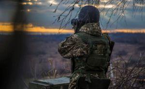 Моніторинг ОБСЄ зафіксував збільшення кількості обстрілів на Донбасі
