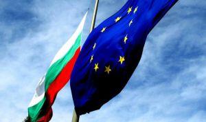 У Болграді на кошти ЄС відновлять пам'ятку і створять туристичний центр