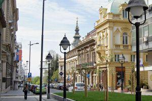 Сербія: Закон не виконується, і неграмотність зростає