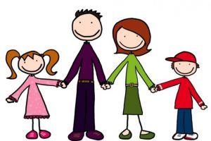 Задача родителей — создать дома уголок безопасности