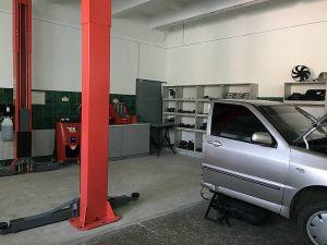 Будут готовить слесарей по ремонту автомобильного электрооборудования
