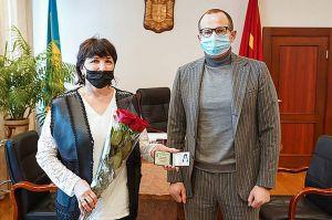 Житомирщина: Позаботятся о матерях и женах  павших защитников