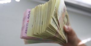 Запорожье: За коммуналку недоплачивают треть