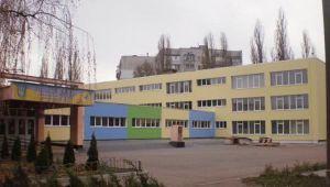 Черкассы: Уже и первоклассники «минируют» школы