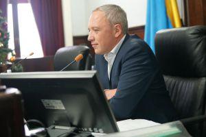 Черновцы: В повестке дня — мусороперерабатывающий завод