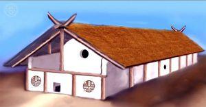 На Кіровоградщині хочуть відтворити храм, збудований шість тисяч років тому
