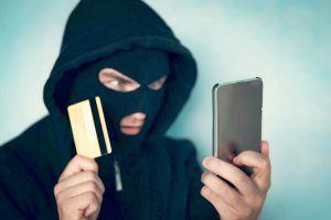 Хмельнитчина: Мошенника ограбили мошенники