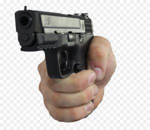 Виннитчина: Дважды выстрелил в ногу пассажиру поезда...