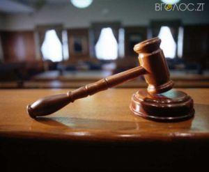 Сумщина: Отобрали десятую часть незаконной выгоды