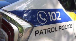 Львов: Полиция помогла роженице