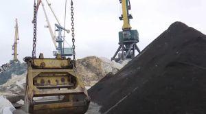 Херсон: Утилизацию импортных отходов оплатят из бюджета
