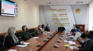Луганщина: Получат компенсации за утраченное жилье