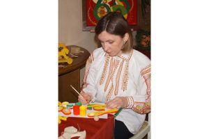 «Яворівську забавку» могут отметить на уровне ЮНЕСКО