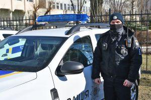 Луганщина: Завжди готові прийти на допомогу