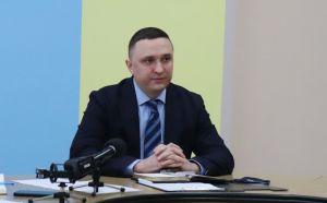 Черниговщина: Уволили за вождение выпившим