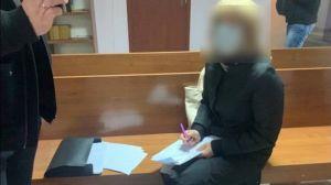 Одесса: Нотариус будет отвечать за мошенничество
