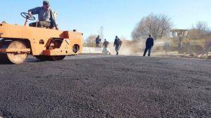 Хмельнитчина: Дороги к Днестру наконец отремонтируют