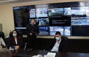 Вінниччина: У поліцейських з'явиться штучний інтелект
