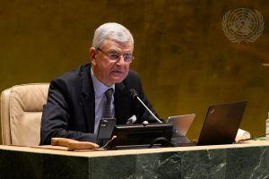 Деоккупация Крыма остается в международной повестке дня