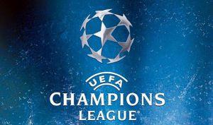 Футбол. «Челсі» і «Баварія» виграли в гостях
