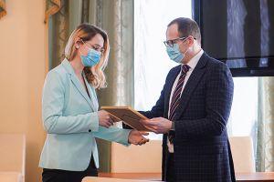 Польща допомагає у справі психологічної реабілітації ветеранів