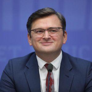 Дмитро Кулеба здійснить робочий візит до Франції