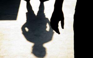 Греция: Скандал не прекращается