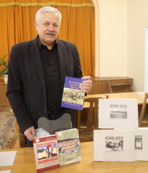 Неизвестная депортация с Полесья на Беломорканал