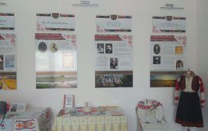 Рівненщина: У Ярославичах вшанували Лесю Українку