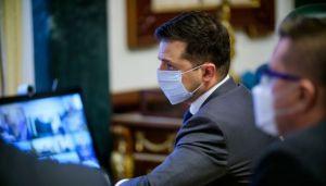 Власть должна видеть проблемы на местах, а не из окон киевских кабинетов