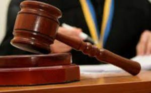 Херсонщина: Мошенническая афера под видом лицейской практики