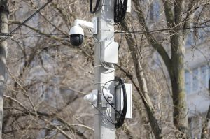 Дніпро: Доступ до відеоспостереження  відкритий і безплатний