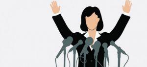 В Ривненской области восемь громад возглавляют женщины