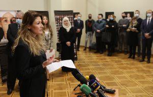 Об оккупации напоминают дети крымских политзаключенных